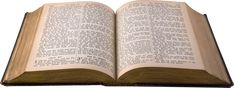 Bible Online, Open Bible, Religious Text, Search Trends, Computer Icon, King James Bible, Free Sign, Holi, Christianity