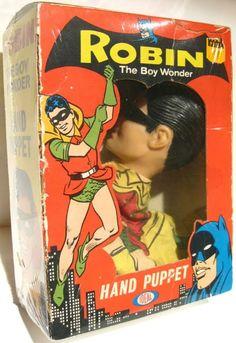 Resultados da Pesquisa de imagens do Google para http://2.bp.blogspot.com/-knuakiwn9zY/TtOnD7YVwgI/AAAAAAAARaY/60jvPTxItJ0/s1600/1966-batman-toy-robin-hand-puppet-1.jpg