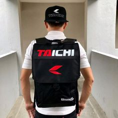 (((REDUCED PRICE))) COMBO SET TAICHI on Carousell