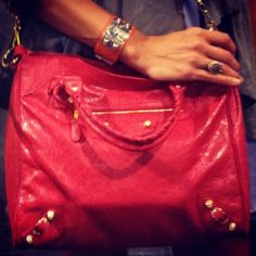 keller hermes handbags