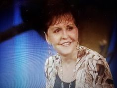 COOLMAMA'S VOICE ON THE BLOG: SATURDAY 9/14/13 - Joyce Meyer: Promises for Your Everyday Life - a Daily Devotional - Breaking Bad Habits