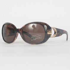 Ralph Lauren - RL8047 Sunglasses Ralph Lauren. $199.50