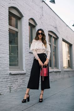 Stepping Into Fall With Who What Wear http://www.thriftsandthreads.com/stepping-fall-wear/?utm_campaign=coschedule&utm_source=pinterest&utm_medium=Thrifts%20and%20Threads&utm_content=Stepping%20Into%20Fall%20With%20Who%20What%20Wear
