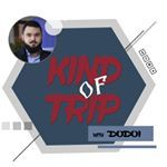 Eduard Dodoi- KindOfTrip - Un fel de vlog :)