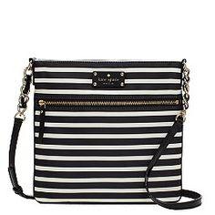 http://www.katespade.com/designer-handbags/cross-body-purse/handbags-cross-body,default,sc.html