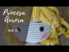 Crochet Doll Pattern, Crochet Dolls, Crochet Hats, Amigurumi Doll, Handmade Crafts, Crochet Bikini, Free Pattern, Snoopy, Make It Yourself