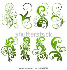 Free stencil designs Free vector for free download about (85) Free vector in ai, eps, cdr, svg format .