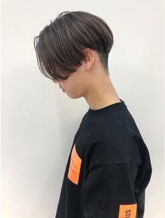 Short Hair Cuts, Short Hair Styles, Boy Cuts, Hairstyle, Anime, Beauty, Fashion, Male Hair, Ceiling