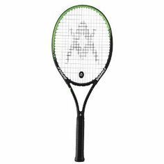 Volkl Tennis Tour Scorcher Racquet (2-Inch) by Volkl Tennis. $106.25. 100 sq inch, 9.5oz, 27 in long for power and control. Vibration Control Handle System for the maximum dampening and vibration control. Power and Control pattern for a larger sweetspot. 16x18 string pattern allows for awesome spin and a greater sweetspot. Carbon construction for comfort and added power. The Volkl Tour Scorcher is an update to the Scorcher and remains a great option for players who are learni... Racquet Sports, Tennis Racket, Spin, Larger, Handle, Construction, Outdoors, Learning, Awesome