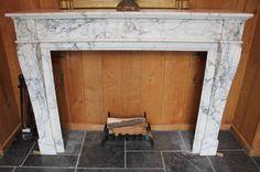Beste afbeeldingen van antieke schouwen old fireplaces