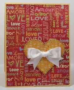 DTGD12 Amore   # Pin++ for Pinterest #