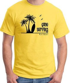 In Muscat Oman, Manufacturing & Printing on readymade & customized T-shirts, Trousers, Safety Jackets, Uniforms, www.tshirtsoman.com