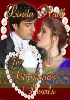 The Christmas Pearls by Linda Madl, http://smile.amazon.com/dp/B00GDGD2VY/ref=cm_sw_r_pi_dp_.qsvub02RE5ZT