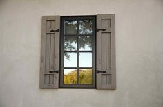 Exterior window trims exterior windows and window trims for Exterior window pediments