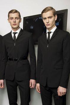 immortaladonis: Janis Ancens & Ben Allen -... - SINOLIA