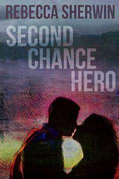 12/23/13 4.6 out of 5 stars Second Chance Hero by Rebecca Sherwin, http://www.amazon.com/dp/B00F01WMK0/ref=cm_sw_r_pi_dp_q3pUsb1TD7VH6