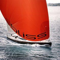 Dubois Yachts