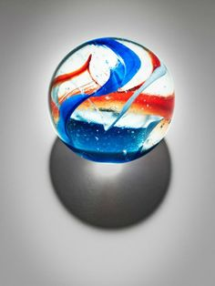 A Marble Photography by James Day