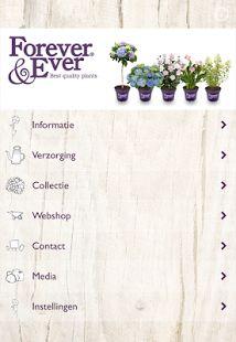 Zelf maken: bloempot wordt buitenkachel Wonen&Co