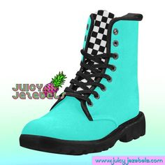 Rave Shoes, Floral Combat Boots, Mesh Fabric, Hiking Boots, Trainers, Lace Up, Neon, How To Wear, Simple