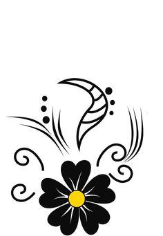 IMAGENS DE ADESIVOS DE UNHAS: 25 de 200 Imagens Adesivos para Unha-Parte 2 (+Oferta) Stencil Designs, Paint Designs, Nail Art Designs, Heart Wallpaper, Wallpaper Backgrounds, Rock Flowers, Notebook Art, Unicorn Pictures, Beadwork Designs