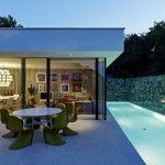 Chic-House-AB-by-Smertnik-Kraut9