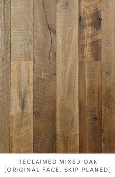 Bianco carrara bamboo salvatori - 1000 Images About On Pinterest Material Board