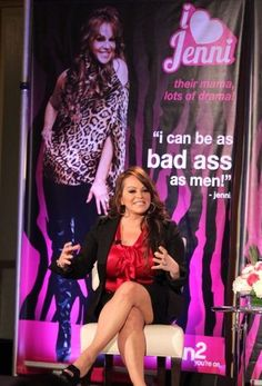 Poison's Bret Michaels deeply saddened by the death of Jenni Rivera (Video)