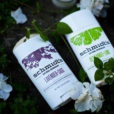 schmidts-paras-deodorantti-luonnonkosmetiikka- 2