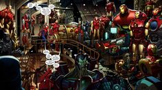 Iron-Man-Comic-Wallpaper-download-free.jpg