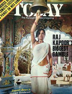 Charmy Kaur, Rajesh Khanna, Bollywood Posters, Indian Natural Beauty, Vintage Bollywood, Movie Titles, Priyanka Chopra, Bollywood Fashion, Actresses