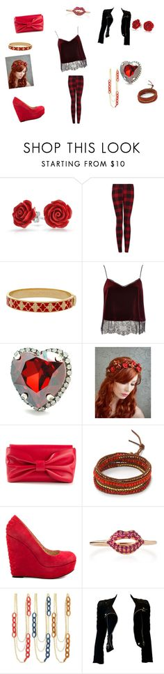"""""""one direction concert with backstage passes"""" by breanna-rose-white-bear ❤ liked on Polyvore featuring Bling Jewelry, Halcyon Days, River Island, RED Valentino, Chan Luu, Betsey Johnson, Sydney Evan, Z Designs and Balmain"""