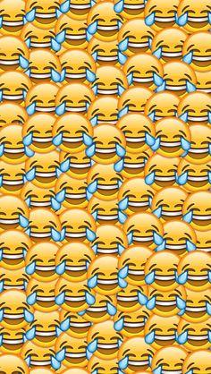 Love Emoji Backgrounds - Bing Images: