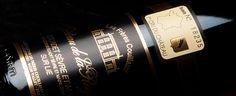 Ragotière Muscadet de Sèvre et Maine Cru Sur Lie Love Bracelets, Cartier Love Bracelet, Bangles, Maine, Whisky, Beer, Jewelry, Bracelets, Root Beer
