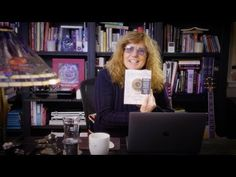 (28) 30th Anniversary Super Deluxe 1987 Unboxing w/David Coverdale - YouTube