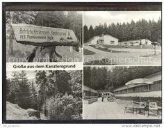 Ansichtskarten > Motive > Berufe > Ohne Zuordnung - Delcampe.de