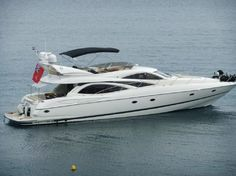 Sunseeker 75 Manhattan - http://boatsforsalex.com/sunseeker-75-manhattan/ -                           US$1,713,015  Year: 2006Length: 75'Engine/Fuel Type: TwinLocated In: GreeceHull Material: FiberglassYW#: 38584-2710169Current Price: EUR1,350,000 Tax Paid (US$1,713,015) . Disclaimer The Company offers the details of this vessel in good ...