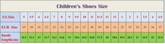 Nice 2016 New Children Casual Shoes Cotton-padded Canvas Shoes Male Female Slip-resistant Boys Girls glowing sneakers Free Shipping - $ - Buy it Now!