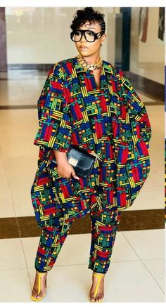 African Print Dress Designs, African Print Dresses, African Dresses For Women, African Print Fashion, African Wear, African Attire, African Women, African Fashion Designers, Couple Outfits