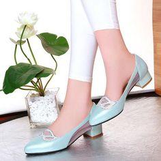 42b4f0fb0438 3CM wedges heel wedding shoes brides white light ivory lace woman s party  dance shoe bridal dress pumps wedges shoes