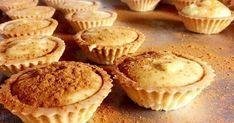 Today is National Milk Tart day Pie Recipes, Baking Recipes, Dessert Recipes, South African Desserts, Milk Tart, Custard Cake, Bakery Cakes, Sweet Desserts, Desert Recipes