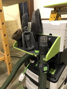 Festool Systainer, Box, Crafting, Snare Drum