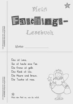 Reif für die Ferien: Deutsch