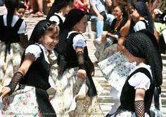 andorra folk dance