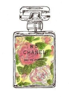 i don't need this... this scent just always reminds me of when my husband bought it for me for christmas when we were 14&15 yrs old. everytime i smell it it takes me back. <3