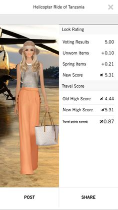 1950s Theme Party Shopping Jet Set Event Covet Fashion