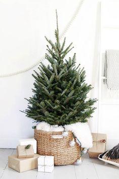 Scandinavian-Christmas