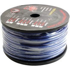 Re Audio Rec-8P Hyp Flx Blu Pwr 8G 250Ft by JAYBRAKE. $134.99. Re Audio Rec-8P Hyp Flx Blu Pwr 8G 250Ft