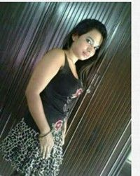 Hi dear I am very cute Bangalore girl provides dating services