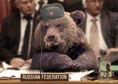 В Раду внесен проект о признании России страной-агрессором